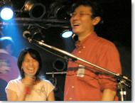 DJ GO 04