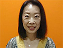 ミキティ Profile写真