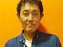 西やん Profile写真