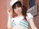 菊地ひさえ Profile写真