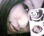 CHERRY Profile写真