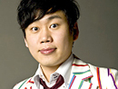 浦島こうじ Profile写真