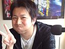 ryu Profile写真