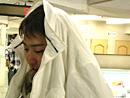 じびたん Profile写真