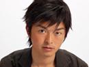 活野創 Profile写真