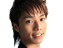 日向翔梧 Profile写真