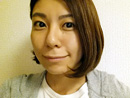 有馬千裕 Profile写真