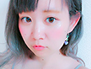 野崎万葉 Profile写真
