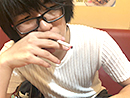 モイ Profile写真
