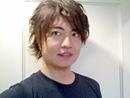 DJケンジエス Profile写真
