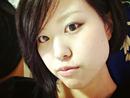 こっちゃん Profile写真