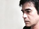 DJミツ Profile写真