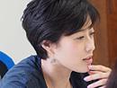 DJ MIYUKI Profile写真