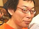 ムッシュ Profile写真