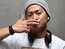 DJなりとも Profile写真