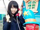榎本 咲百合 Profile写真