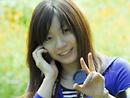 宮島絵里香 Profile写真