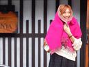 片岡由衣 Profile写真