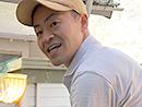 小澤智幸 Profile写真