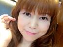 蘭萃 Profile写真