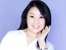 りさ姉 Profile写真