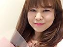鑑定師kyoko Profile写真