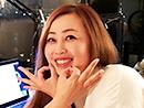 真田侑果 Profile写真