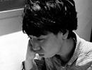 DJ Shogo Profile写真