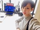 染谷香衣 Profile写真