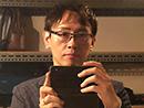山本輔 Profile写真