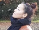 DJ Woopie Profile写真